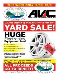 AVC_LLA_YardSaleFlyer2