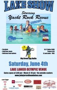 LakeShow_poster_print2016_11x17FNL