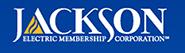 jacksonemc_logo-sm2
