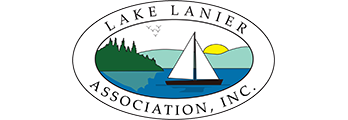 Lake Lanier Association