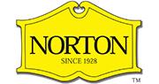 Norton_180x95