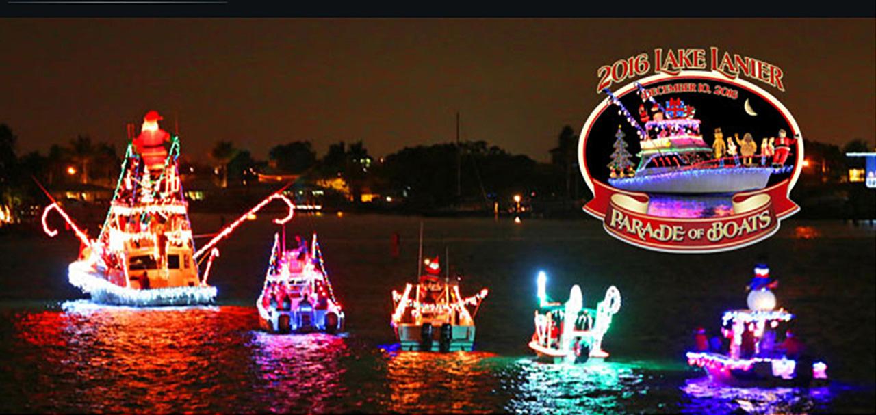 paradeofboats_image