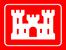 CoE_logo-66x50