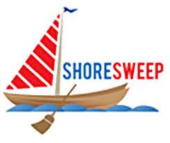 Shoresweep