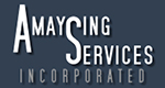 A-MaysingServices_logo150x80