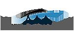AAA_BoatRepair-logo150x80