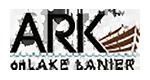 ARKonLakeLanier-150x80