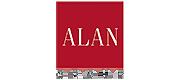 AlanGroup_180x80