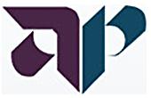 American Proteins logo170x110