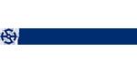 Aqualand_logo150x80