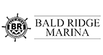 BaldRidgeMarina-logo150x80