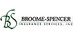 Broome-Spencer150x80