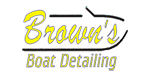 BrownsBoatDetailing_150x80