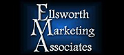 EllsworthMarketingAssoc_180x80
