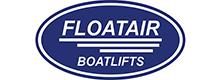 Floatair_220x80
