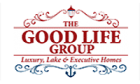 GoodLifeGroup_logo220x120