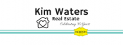 Kim Waters Real Estate
