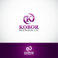Kobor Medical Search