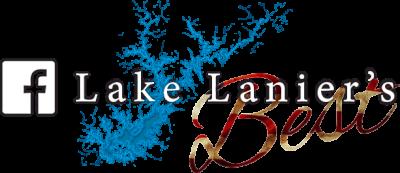 Lake Laniers Best