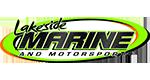 Lakeside-Marine-Logo150x80