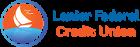 LanierFedCreditUnion_240x80