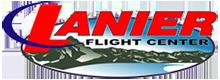 LanierFlightCenter_220x80