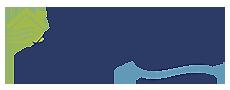 LivingOnLakeLanier_logo230x90