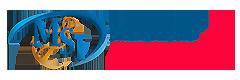 Marine-Specialties-logo240x80
