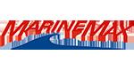 MarineMax_150x80