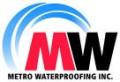 Metro Waterproofing resized 50percent