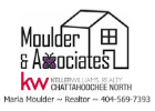 Moulder & Associates 140w Logo PLATINUM SPONSOR LLA resized