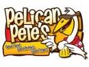 Lake Lanier Pelican Pete's Restarant