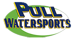 Pull_Watersports150x80