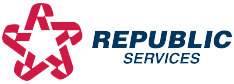 RepublicServices-logo234x74