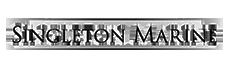 Singleton-logo230x70