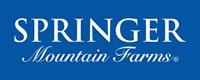 SpringerMtnFarms_logo200x80