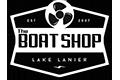 TheBoatShop_80x120