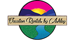 Vacation Rentals by Ashley_150x80