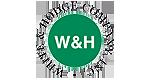 WhiteHodge_logo150x80