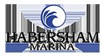 habersham_marina150x80