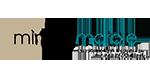 mincey-marble-logo150x80