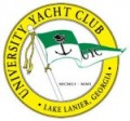 University Yach Club Lake Lanier GA