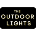 the Outdoor Lights